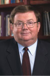Dr. James A. Scudder